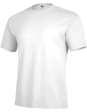 Adult Short Sleeve T-Shirt 11730