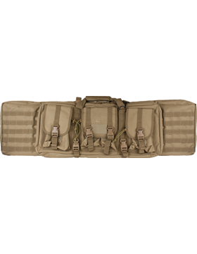 Padded Weapons Cases 15-7612
