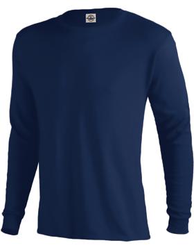 Adult Long Sleeve T-Shirt 61748
