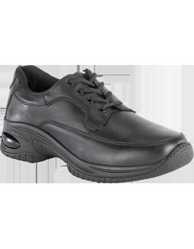 Converse Postal Moc Toe Oxford Shoe FP8125