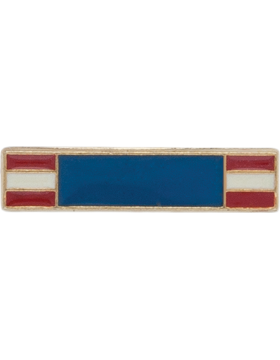 JROTC Superior Cadet Lapel Pin