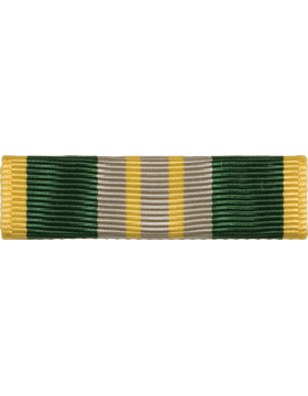 ROTC Ribbon (RC-R107) Optional (N-1-7)