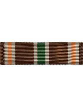 ROTC Ribbon (RC-R121) Varsity Athletic (N-2-1)