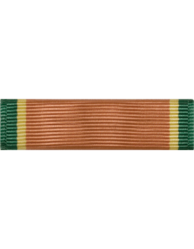 ROTC Ribbon (RC-R132) Personal Appearance (N-3-2)