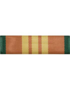 ROTC Ribbon (RC-R133) Proficiency (N-3-3)