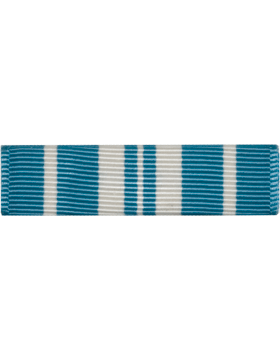 AJROTC Ribbon (RC-R323) Superior Performance (#520)