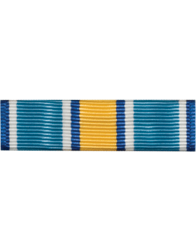 ROTC Ribbon (RC-R329) Drill Competition