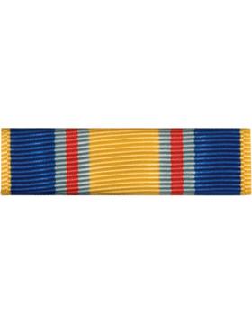 ROTC Ribbon (RC-R337) Physical Fitness
