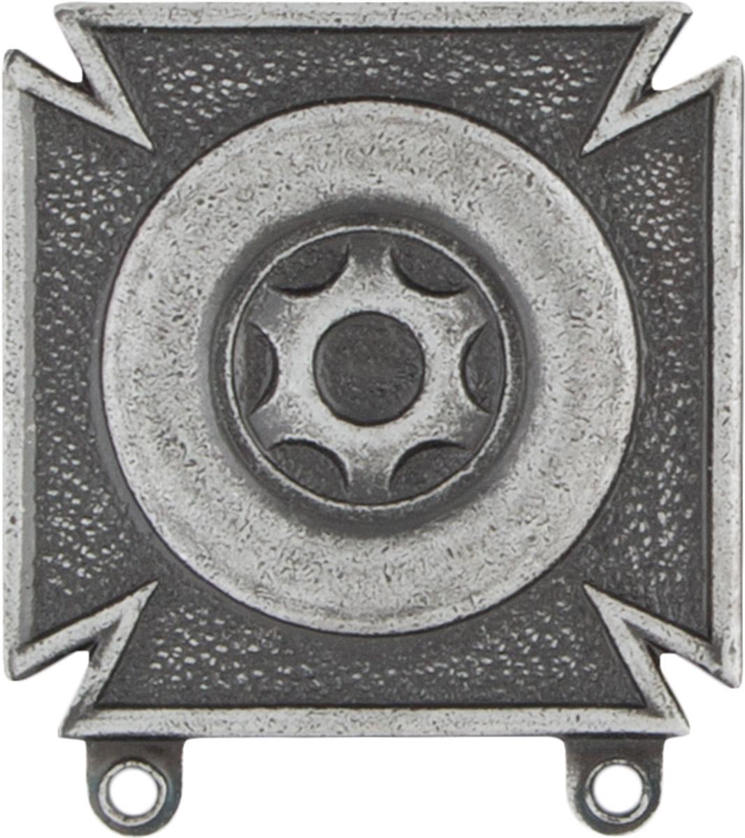 Driver Badge