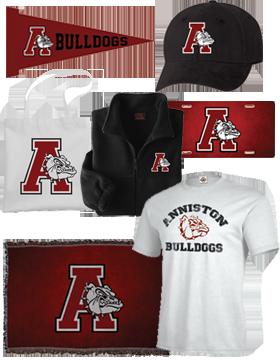 Anniston Bulldogs