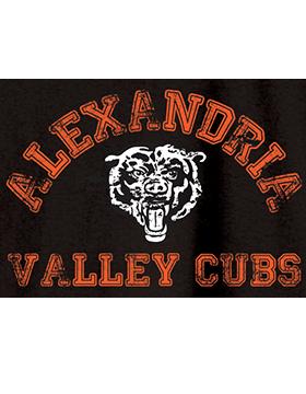Alexandria Valley Cubs