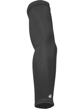 Badger Arm Sleeve 0200