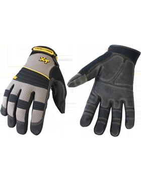 Pro XT Gloves 03-3050-78