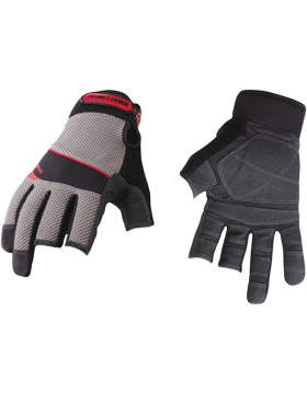 Carpenter Plus Gloves 03-3110-80