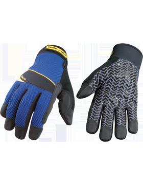 Tackmaster Plus Gloves 03-3170-80