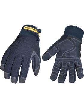 Waterproof Winter Plus Gloves 03-3450-80