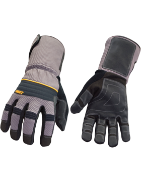 Heavy Utility XT Gloves 04-3500-70
