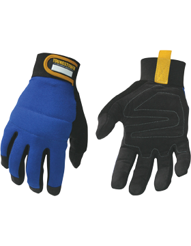 Mechanics Plus Gloves 06-3020-60