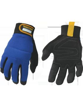 Mechanics Plus Gloves 06-3020-60