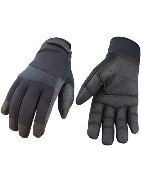 MWG - Utility Gloves 08-8060-80
