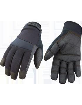 MWG - Utility Gloves 08-8060-80