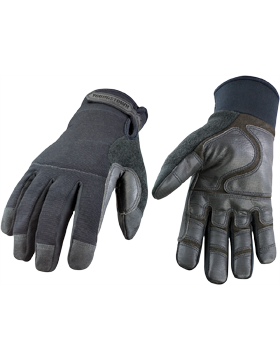 MWG - Waterproof Winter Gloves 08-8450-80