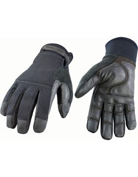 MWG - Waterproof Winter Gloves 08-8450-80