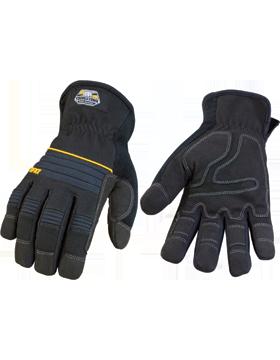 Slipfit XT Gloves 10-3160-80
