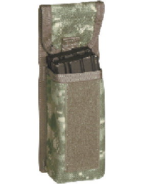 X-2 Mag Pouch ACU 100170113