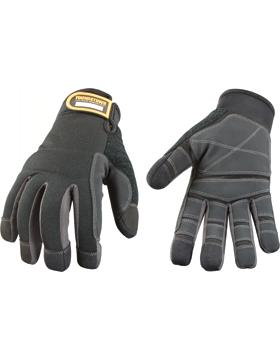 Touchscreen Gloves 11-3090-80