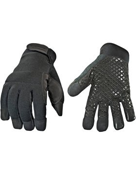MWG-Touchscreen Gloves 11-8090-80