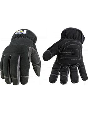 Waterproof Slip Fit Gloves 12-3420-80