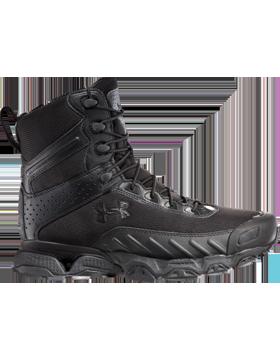 UA Valsetz Side Zip Boot 1236879