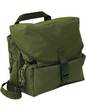 Universal Medic Bag (Empty) 15-7611