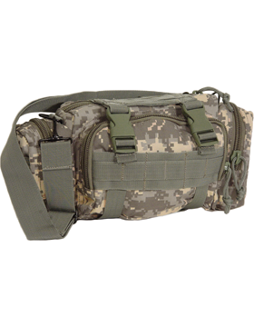 Standard 3-way Deployment Bag 15-7644