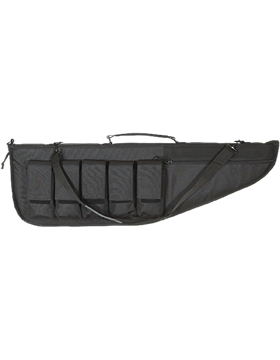 PROTECTOR Rifle Cases 15-8748