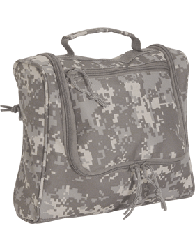Notions Bag Travel ACU 15-8993