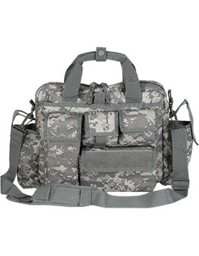 Advanced Tactical Attache 15-9028