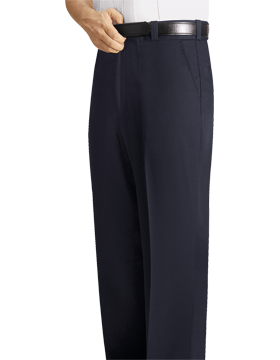 Men's Station Trousers