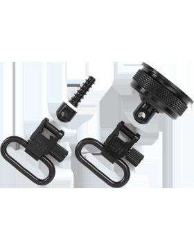 3S Pistol Pocket® Holster for GLOCK (Right)