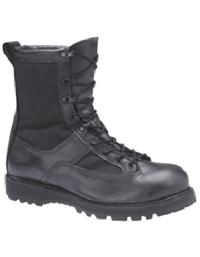 c63a35ec582d Corcoran Leather Waterproof Boot Black 1999