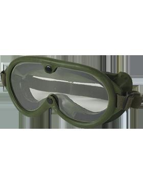 M-44 Goggles OD 2-6052