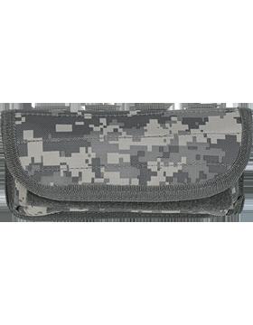 Shotgun Horizontal Ammo Pouch 20-7215