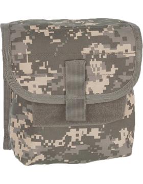 100 Round M240 Ammo Pouch 20-7332
