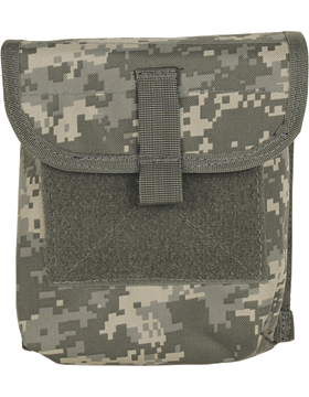100 Round M240 Ammo Pouch 20-7332 small