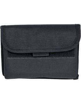 10 Round 50 Cal. Mag Pouch 20-9258