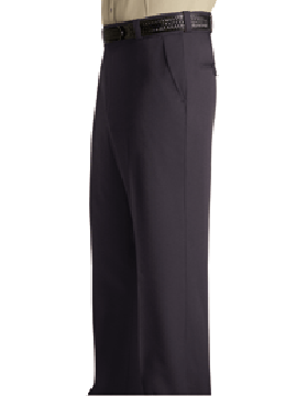 Men's Trousers Dark Navy 2600DN