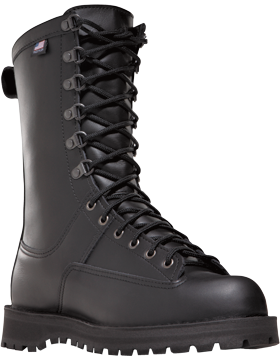 Danner Fort Lewis Boot small