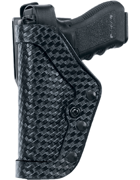 Pro-3 Duty Holsters Mirage Size 21 Left 35216