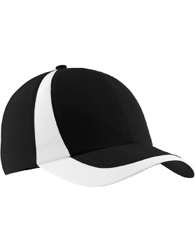 Nike Golf Dri-FIT Technical Colorblock Cap 354062